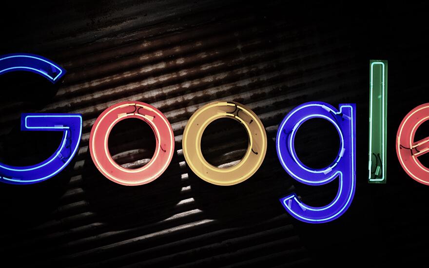 【03】Googleしごと検索